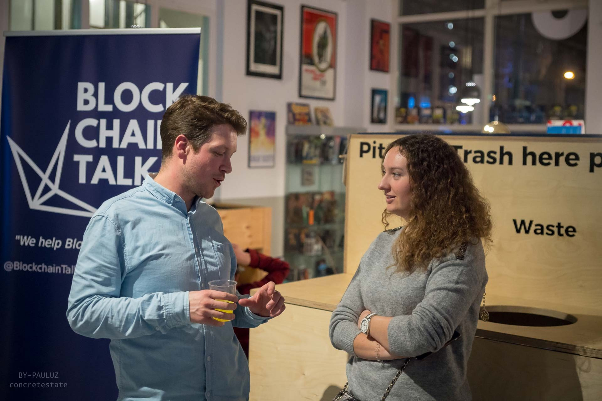 Blockchain-talks-42-workspace (15 van 22)