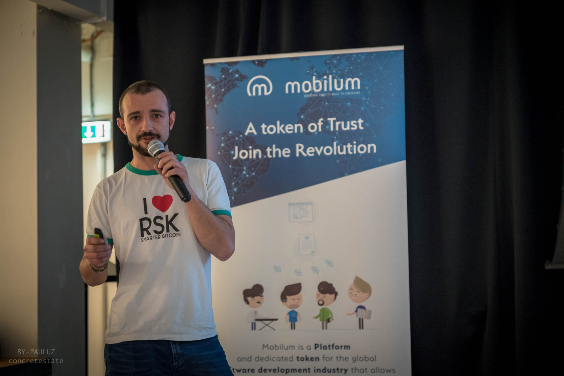 Blockchain-talks-RSK-LABS (14 van 18)